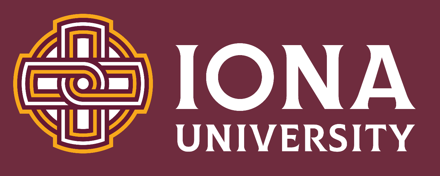 Iona College Libraries